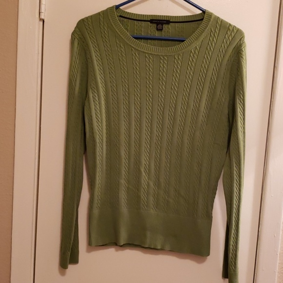 Tommy Hilfiger Sweaters - Sweater